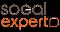 logotype-sogal-expert-MOW